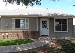 W Oregon Ave Unit 1, Glendale AZ