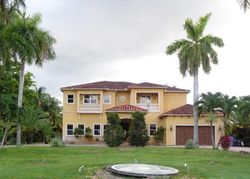 Sw 132nd Ave, Hollywood FL