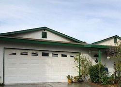 Pre-Foreclosure - Los Tigres Dr - Santa Clarita, CA