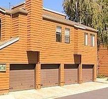 Copper Ridge Rd, San Ramon CA