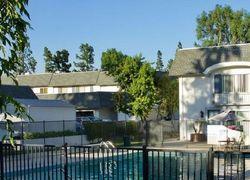 Oklahoma Ave Unit A, Chatsworth CA