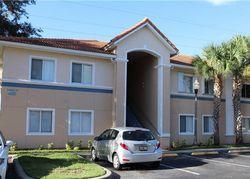 Las Cortes Ln , Orlando FL