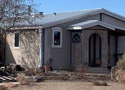 10th St Nw, Rio Rancho NM