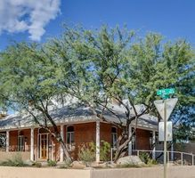 N 7th Ave, Tucson AZ