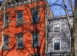 Vanderbilt Ave, Brooklyn NY