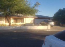 E Coronado Rd, Scottsdale AZ