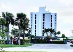 N Key Dr W, North Fort Myers FL