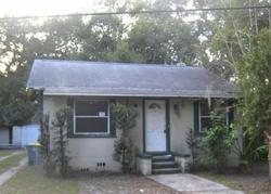 Peacock St, Jacksonville FL