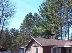 Pre-Foreclosure - Sutherby Rd - Saint Helen, MI
