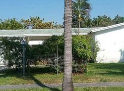 NW 35TH AVE, Fort Lauderdale, FL