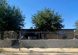 Culley St, Victorville CA