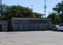 E Hazelton Ave, Stockton CA