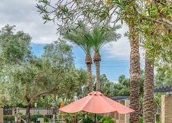 N 36th St Unit 2099, Phoenix AZ