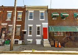 Mcclellan St, Philadelphia PA