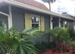 Pre-Foreclosure - Sw Indian Grove Dr - Stuart, FL