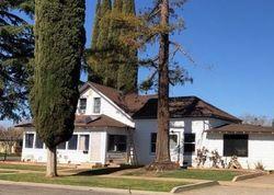 E Oak St, Willows CA