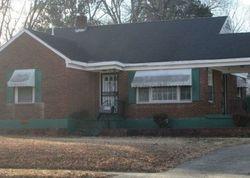 S Prescott St, Memphis TN