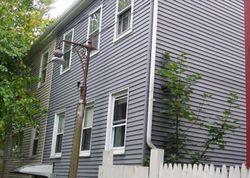Davis Ct, Boston MA