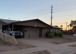 W Cavalier Dr, Phoenix AZ