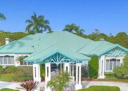 Sw Honey Ter, Palm City FL