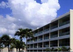 S Ocean Blvd, Palm Beach FL