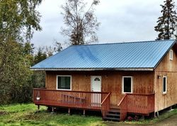 Pre-Foreclosure - Water Thrush Dr - Fairbanks, AK