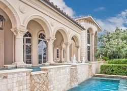 Pondview Cir, Naples FL