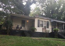 Epworth St Sw, Atlanta GA