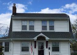 Pre-Foreclosure - Pine St - Lakehurst, NJ