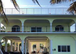 Oleander Cir, Key Largo FL