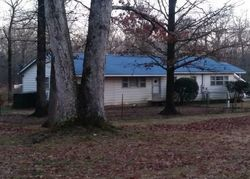 Flatwood Rd, New Johnsonville TN