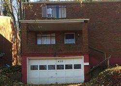 HOCHBERG RD, Pittsburgh, PA