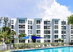 Atlantic Blvd , North Miami Beach FL