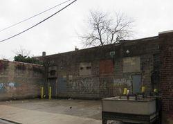 N Watts St, Philadelphia PA