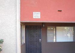 W Emelita Ave , Mesa AZ