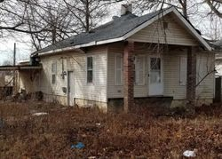 W Calhoun Ave, Springfield IL