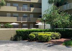 N Pine Island Rd , Fort Lauderdale FL