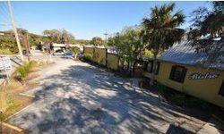Pre-Foreclosure - San Marco Ave - Saint Augustine, FL