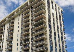 N Ocean Blvd , Fort Lauderdale FL