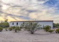 N San Joaquin Rd, Tucson AZ