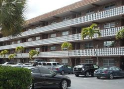 Ne 18th Ct , Fort Lauderdale FL