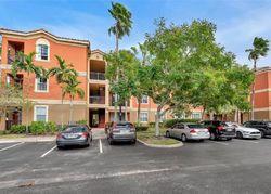 Pre-Foreclosure - Sw 160th Ave Apt 1127 - Hollywood, FL