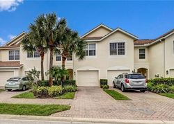 Marcello Cir, Naples FL