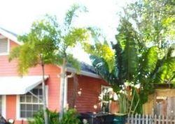 S J St, Lake Worth FL