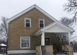 E Paterson St, Flint MI