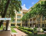 Sw 89th St N, Miami FL