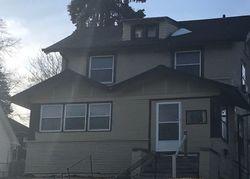 Pre-Foreclosure - N 45th St - Omaha, NE