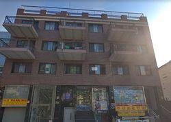 57th St C, Brooklyn NY