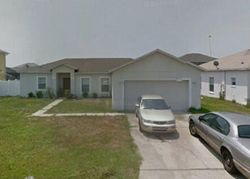Aldershot Ct, Kissimmee FL