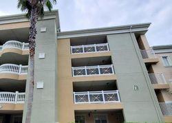 Centre Court Ridge , Kissimmee FL